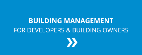Apartment Building Management Services for Developers and Building Owners!