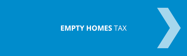 Empty Homes Tax >>