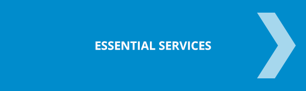 Essential services for tenants.
