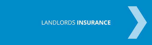 Landlords Insurance >>