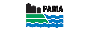 Advent is a Member of PAMA.