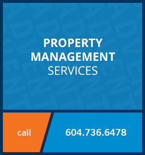 Property Management Services. Rent with ADVENT! Call 604.736.6478 Rent Your Property Today!