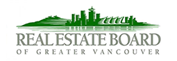 Advent is a Member of the Real Estate Board of Greater Vancouver.