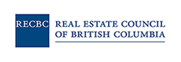 Advent is Licensed with the Real Estate Council of British Columbia.