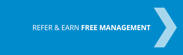 Refer & Earn Free Management >>