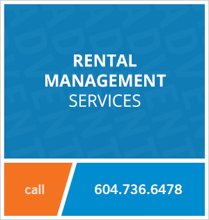 Rental Management Services. Rent with ADVENT! Call 604.736.6478 Rent Your Property Today!