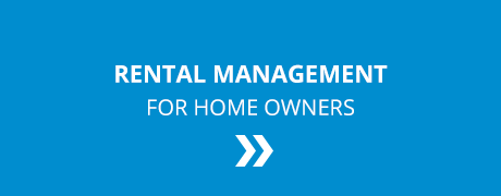 Rental Property Management Services for Unfurnished and Furnished Properties!