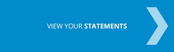 View Your Statements >>