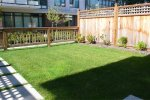 Park 360 Unfurnished 3 Bedroom Townhouse For Rent in Edmonds, Burnaby. 7051 - 17th Avenue, Burnaby, BC, Canada.