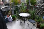 South Borough Unfurnished 2 Bedroom Townhouse For Rent in Edmonds, Burnaby. 65 - 7088 17th Avenue, Burnaby, BC, Canada.