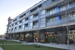 Arbutus Ridge 2 Bedroom Apartment For Rent on Vancouver's Westside. 203 - 2118 West 15th Avenue, Vancouver, BC, Canada.