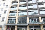 Fully Furnished 2 Bedroom Apartment Rental in Gastown at 33 West Pender. 409 - 33 West Pender Street, Vancouver, BC, Canada.