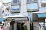 1 Bedroom Apartment For Rent at The Newport in East Vancouver. 416 - 3480 Main Street, Vancouver, BC, Canada.