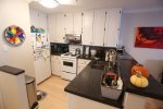 2 Bedroom Unfurnished Apartment For Rent in East Hastings Vancouver. 204 - 2333 Eton Street, Vancouver, BC, Canada.