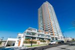 Brand New 1 Bedroom Apartment Rental at Brookmere in Coquitlam West. 1009 - 530 Whiting Way, Coquitlam, BC, Canada.