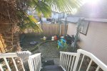 Unfurnished 3 Level 3 Bedroom House Rental in East Vancouver, Renfrew-Collingwood. 2250 East 30th Avenue, Vancouver, BC, Canada.