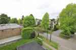 4th Floor Unfurnished 2 Bedroom Apartment For Rent at Aish Place in Kerrisdale. 404 - 5926 Yew Street, Vancouver, BC, Canada.