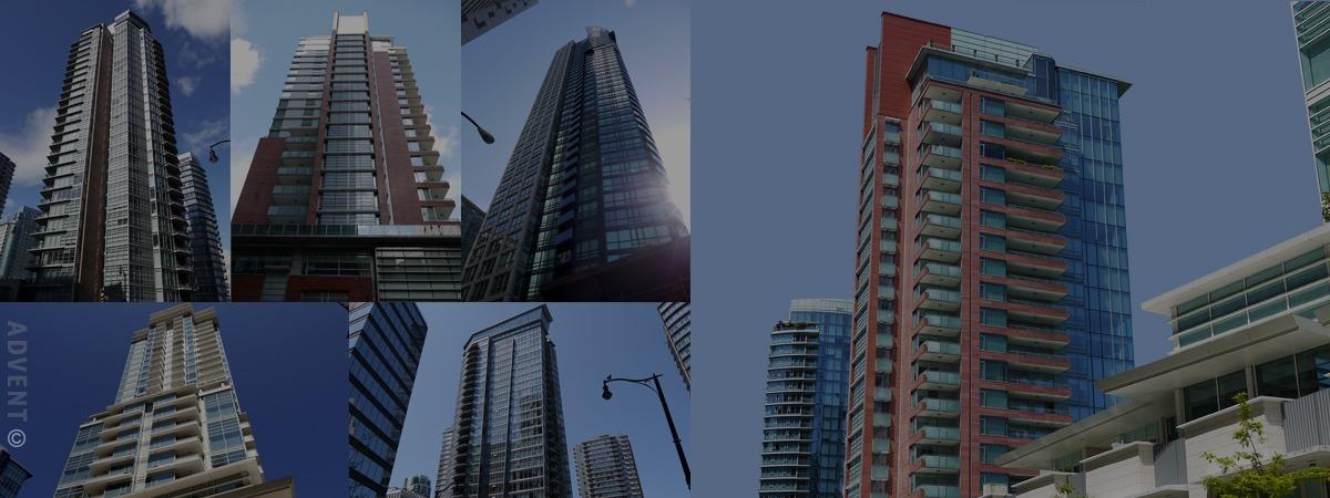 Advent Property Management Tenant Portal