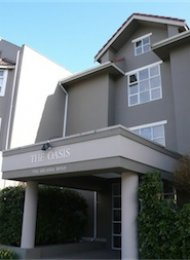The Oasis 2 Bedroom Townhouse For Rent in Brighouse Richmond. 122 - 5700 Arcadia Road, Richmond, BC, Canada.