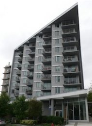 Uno apartment rental 406 328 east 11th ave vancouver advent - 1 bedroom apartments in mount pleasant mi ...