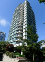 Bayshore Gardens Luxury Apartment For Rent in Coal Harbour Vancouver. 904 - 1790 Bayshore Drive, Vancouver, BC, Canada.