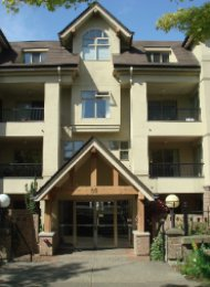 Abbey Lane 2 Bedroom Apartment For Rent in Mount Pleasant East Van. 103 - 55 East 10th Avenue, Vancouver, BC, Canada.