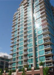 Premiere at the Pier Apartment For Rent in Lower Lonsdale North Vancouver. 603 - 138 East Esplanade, North Vancouver, BC, Canada.