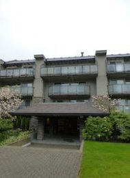 Brent Gardens 2 Bedroom Apartment For Rent in Brentwood Burnaby. 124 - 4373 Halifax Street, Burnaby, BC, Canada.
