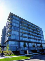 2300 Kingsway 2 Bedroom Townhouse For Rent in Collingwood East Van. 4858 Nanaimo Street, Vancouver, BC, Canada.