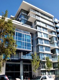Kits 360 1 Bedroom Apartment For Rent in Kitsilano on Vancouver's Westside. 233 - 1777 West 7th Avenue, Vancouver, BC, Canada.