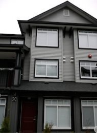 Kingsgate Gardens 1 Bedroom Apartment For Rent in Edmonds Burnaby. 68 - 7428 14th Avenue, Burnaby, BC, Canada.