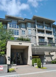 Harmony 2 Bed Apartment For Rent at Simon Fraser University in Burnaby. 302 - 9329 University Crescent, Burnaby, BC, Canada.