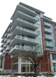 Sophia 1 Bedroom Apartment For Rent in Mount Pleasant East Vancouver. 405 - 298 East 11th Av, Vancouver, BC, Canada.