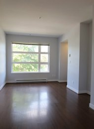 3 Bedroom Unfurnished Townhouse For Rent at UBC on Vancouver's Westside. 203 - 5568 Kings Road, Vancouver, BC, Canada.