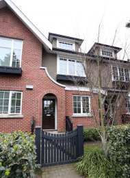 3 Bedroom Luxury Townhouse For Rent in Dunbar in Westside Vancouver. 5475 Dunbar Street, Vancouver, BC, Canada.