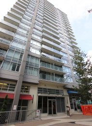 2300 Kingsway Modern 1 Bedroom Apartment Rental With Balcony in East Vancouver. 306 - 4818 Eldorado Mews, Vancouver, BC, Canada.