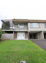 Unfurnished 1 Bedroom Basement Suite Rental in Mary Hill, Port Coquitlam. 2050B Pitt River Road, Port Coquitlam, BC, Canada.