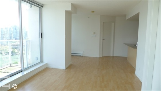 The taylor 2 bedroom apartment rental downtown vancouver advent for Two bedroom apartment vancouver