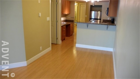 City view terraces 2 bedroom apartment rental commercial drive vancouver advent for Two bedroom apartment vancouver