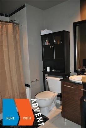 Oma Apartment Rental 902 2345 Madison Burnaby Advent