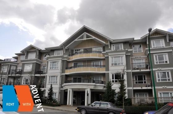 Creekmont Estates Apartment Rental 405 183 West 23rd St