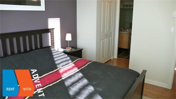 Nexus 2 Bedroom Apartment Rental Renfrew Collingwood Vancouver Advent