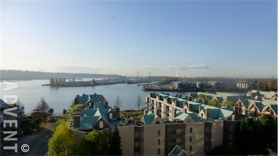 Anchor Pointe Apartment Rental 1002 1135 Quayside New