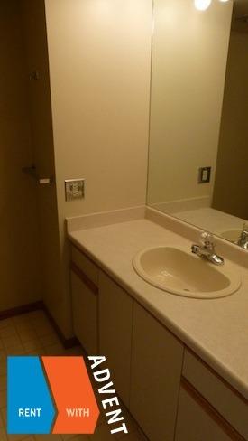 Regency Park Towers Apartment Rental 711 6611 Minoru Blvd
