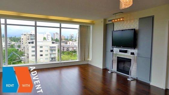 5955 Balsam Apartment Rental 1001 5955 Balsam St Vancouver Advent