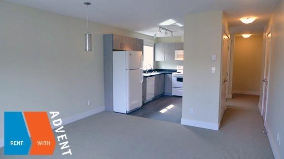 Apartments For Rent Squamish