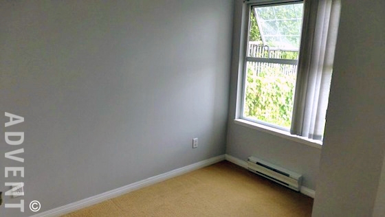 queens terrace 2 bedroom apartment for rent in uptown new westminster 208 135 11th