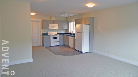 Apartments For Rent In Richmond Bc Canada