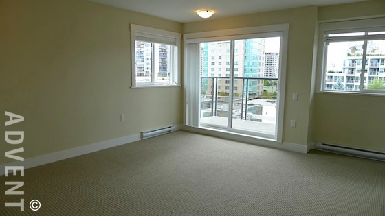 Apartments For Rent Squamish