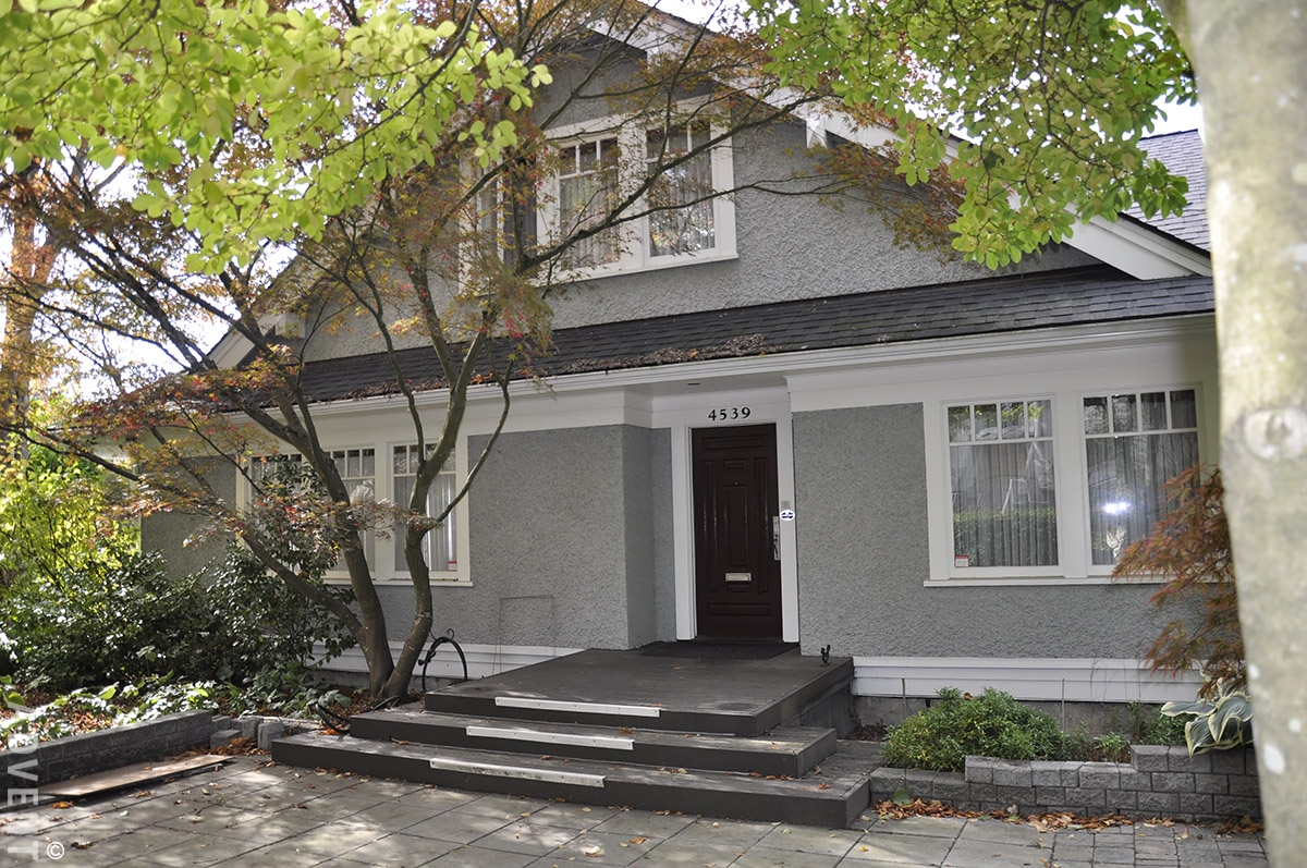 New Westminster Rooms For Rent